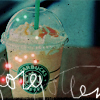 Sammi_Jo's Photo