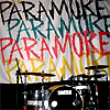 PARAMORE ON SUPERMAN RETURNS CD!!! - last post by kerrie