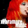 xParamoreMusic