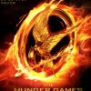 The Hunger Games 1366x768
