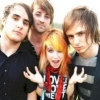 Gregg Alexander reportedly ghostwrote for Paramore - last post by ParamoreFreak2468
