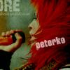 Peterko