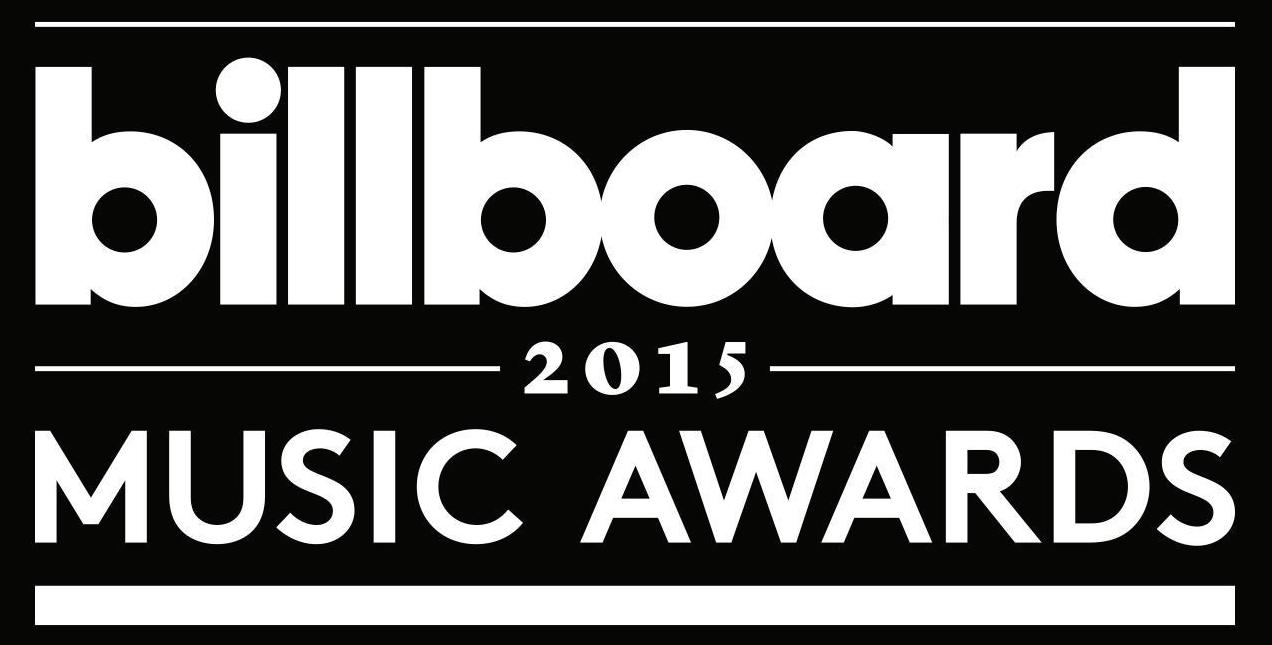 Paramore Up For Billboard Music Award