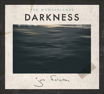 Taylor York & Jon Howard Produce Jon Foreman Song